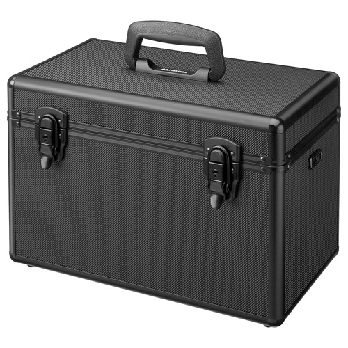 ハードケース「HC-01」Lサイズ