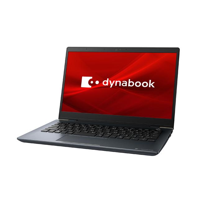 「dynabook G」シリーズ