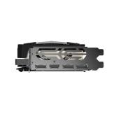 GeForce RTX 2060 GAMING Z 6G