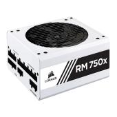 RM750x White 2018