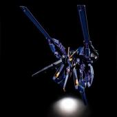 「HG 1/144 ガンダムTR-6[ヘイズルII]」