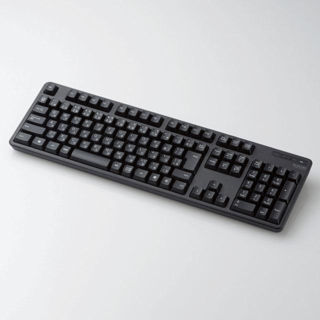 TK-FDM106TBK