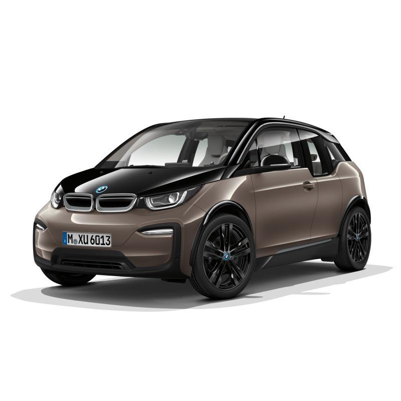 BMWジャパンは2019年2月6日、電気自動車「BMW i3」に新型のバッテリーを搭載し、同日販売を開始した。  ...
