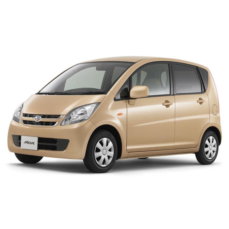 ダイハツ工業は2019年2月8日、後付け安全装置「つくつく防止(ぼうし)」の搭載可能車種を拡大し、販売を開...
