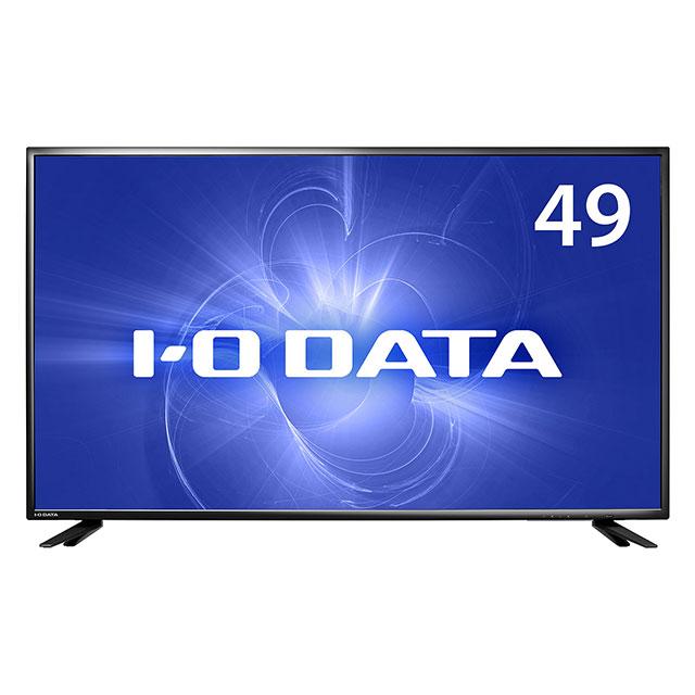 LCD-M4K492XDB