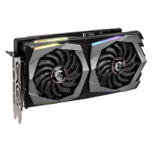 GeForce RTX 2060 GAMING Z 6G