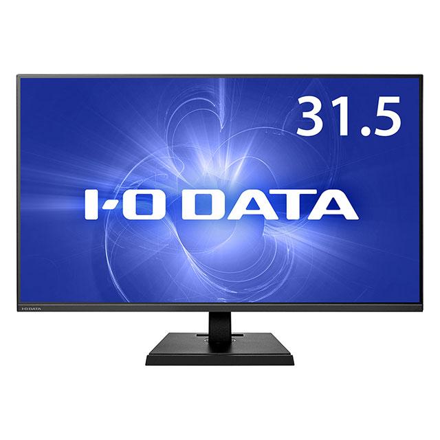 PhotoCrysta LCD-PHQ321XQB