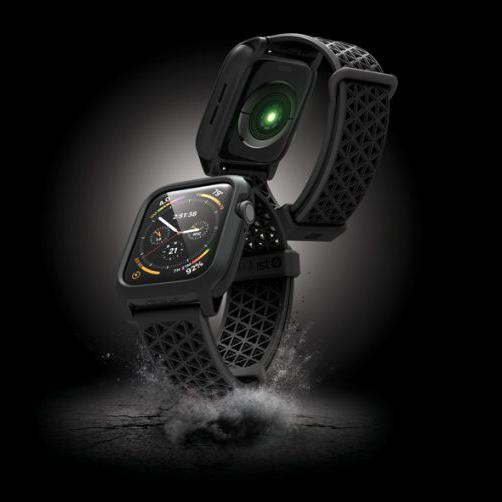 c5b9e85ed4 価格.com - Catalyst、米軍事規格に準拠した「Apple Watch Series 4 ...