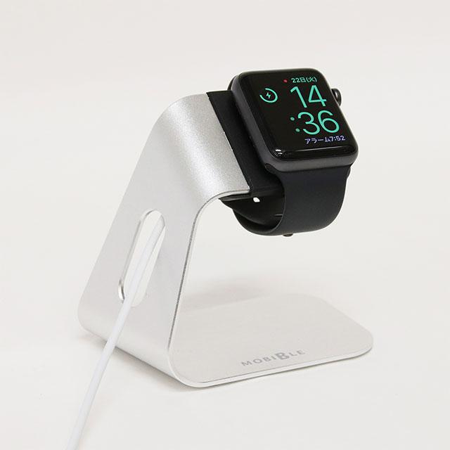 Apple Watch用 アルミスタンド SST-14