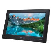 11.6インチHDMIマルチモニター plus one full HD LCD-11600FHD2