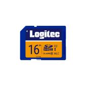 LMC-SD16G