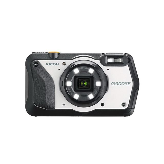 「RICOH G900SE」