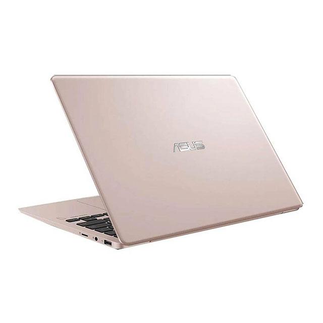 ZenBook 13 UX331UAL-EG127T