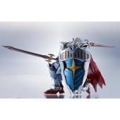 「METAL ROBOT魂 <SIDE MS> 騎士ガンダム 〜ラクロアの勇者〜」