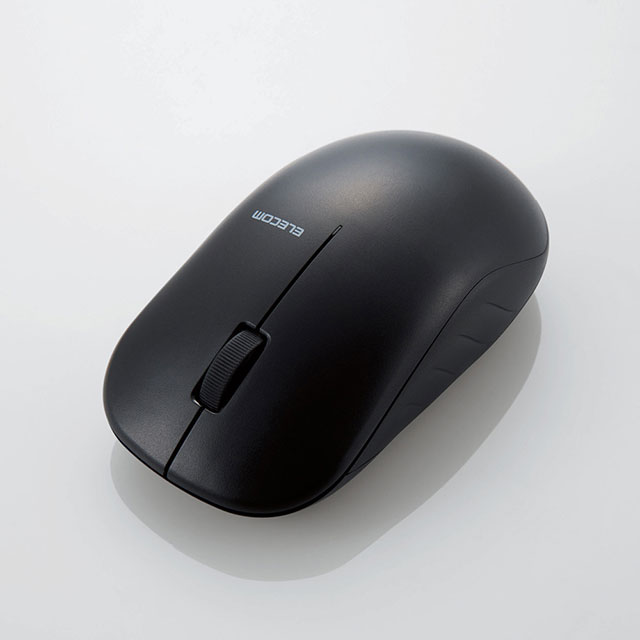 M-K7BRBK/RS