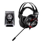 XPG EMIX H30 SE