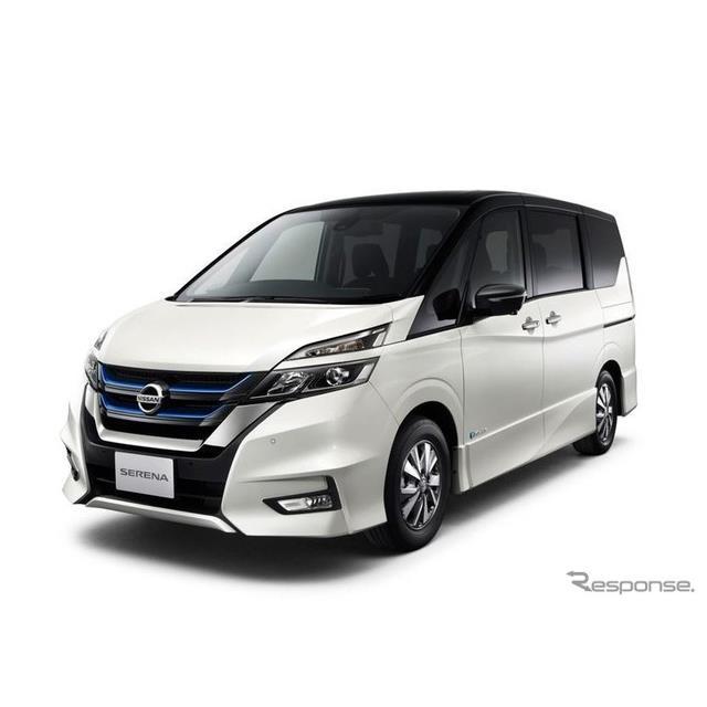 日産自動車(Nissan)は3月9日、アジアとオセアニアでの新車販売の4分の1を電動化する新たな戦略を発表した...