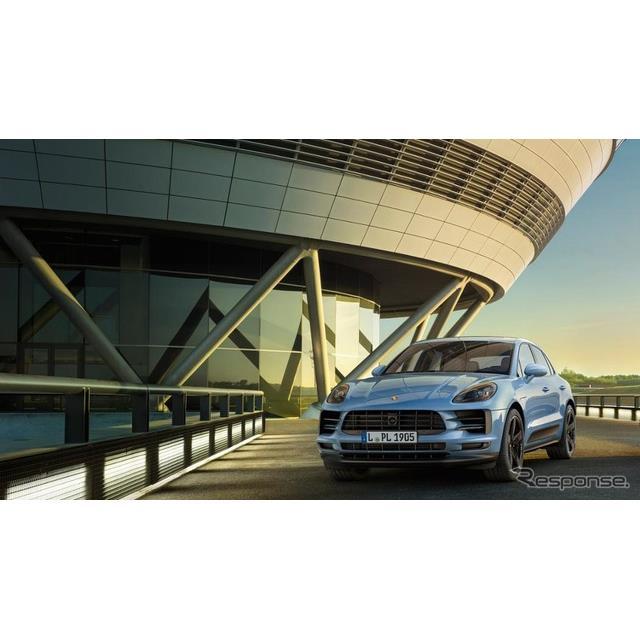 ポルシェ(Porsche)は3月12日、ドイツ・ライプツィヒ工場の拡張に着手した、と発表した。  ライプツィヒ...