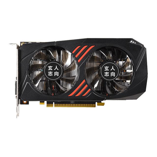 GF-GTX1060-E6GB/GD5X/FIN