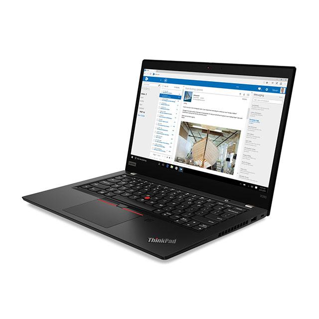 ThinkPad X390