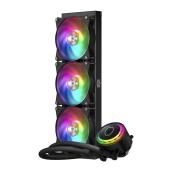 MasterLiquid ML360R RGB