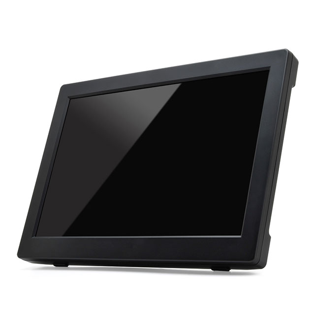 plus one HDMI LCD-10000FP
