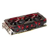 AXRX 590 8GBD5-3DHV2/OC