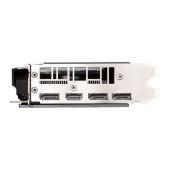 GeForce RTX 2080 VENTUS 8G V2