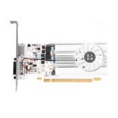 GF-GT1030-E2GB/LP/D5