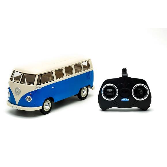 フェイス、フォルクスワーゲン「T1Bus」バス型ラジコン