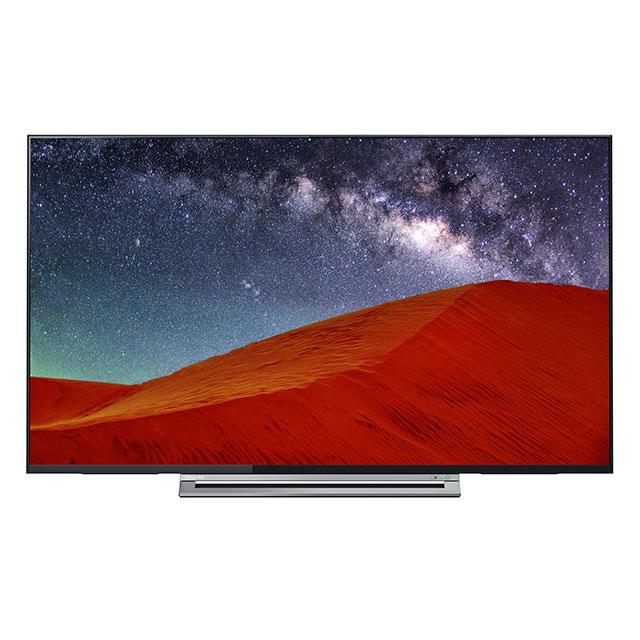 タイム シフト テレビ
