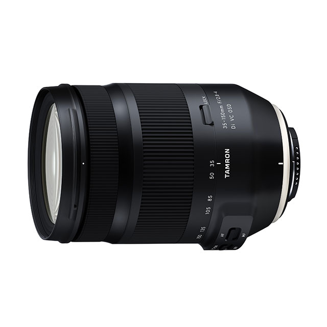 35-150mm F/2.8-4 Di VC OSD (Model A043)