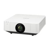 3LCDレーザー光源プロジェクター「VPL-FHZ75」「VPL-FHZ70」
