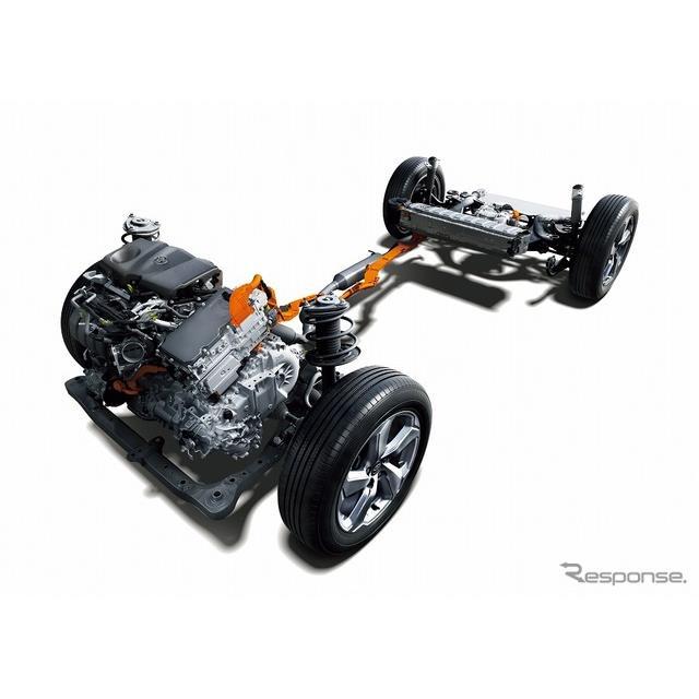 パテント・リザルトは、2019年3月22日までに日本の特許庁で公開された「ハイブリッド車関連技術」について...
