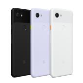 """グーグル、""""手ごろな価格""""の48,600円「Pixel 3a」と60,000円「Pixel 3a XL」"""