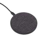 Owen Wireless Charger