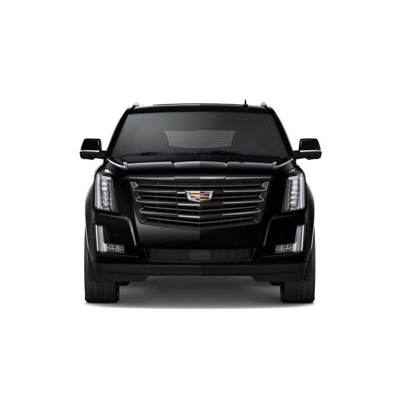 ゼネラルモーターズ・ジャパンは2019年5月28日、SUV「キャデラック・エスカレード」に特別仕様車「スポーツ...
