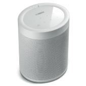 「MusicCast 20 WX-021」の新色「ホワイト」