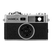 YASHICA Y35