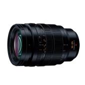 「H-X1025(LEICA DG VARIO-SUMMILUX 10-25mm/F1.7 ASPH.)」