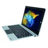 「ジブン専用PC&タブレット U1」