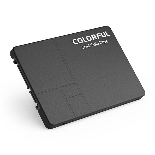 SL500 960G V2
