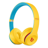 Beats Solo3 Wireless The Club Collection