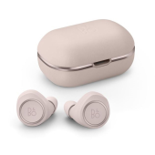 「Beoplay E8 2.0 [Pink]」