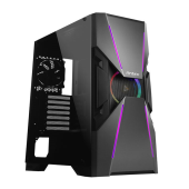 Antec Gaming Series DA601