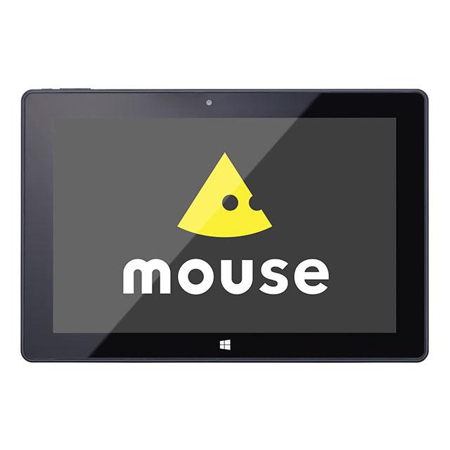576f80b433 価格.com - マウス、37,800円~の10.1型2in1タブレットPC「MT-WN1004」