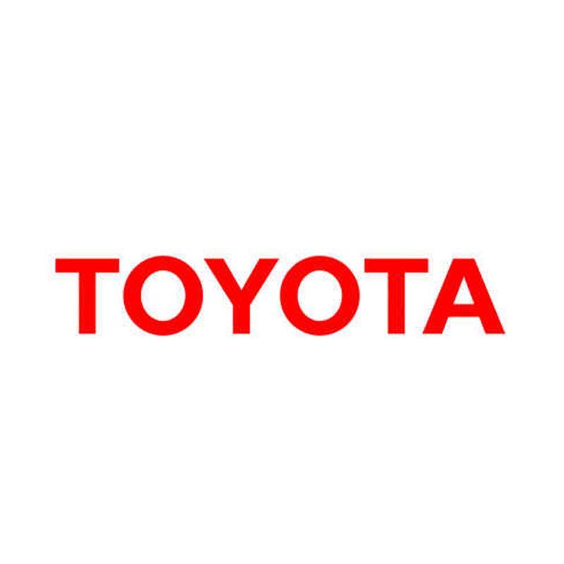 トヨタが全販売店全車種併売化を2020年5月に前倒し