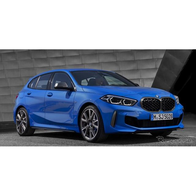 BMWは7月2日、英国で7月4日(日本時間7月4日夜)に開幕する「グッドウッド・フェスティバル・オブ・スピー...