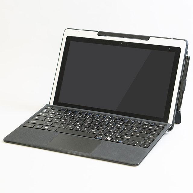 ES20GM N5000-4/64-W10Pro