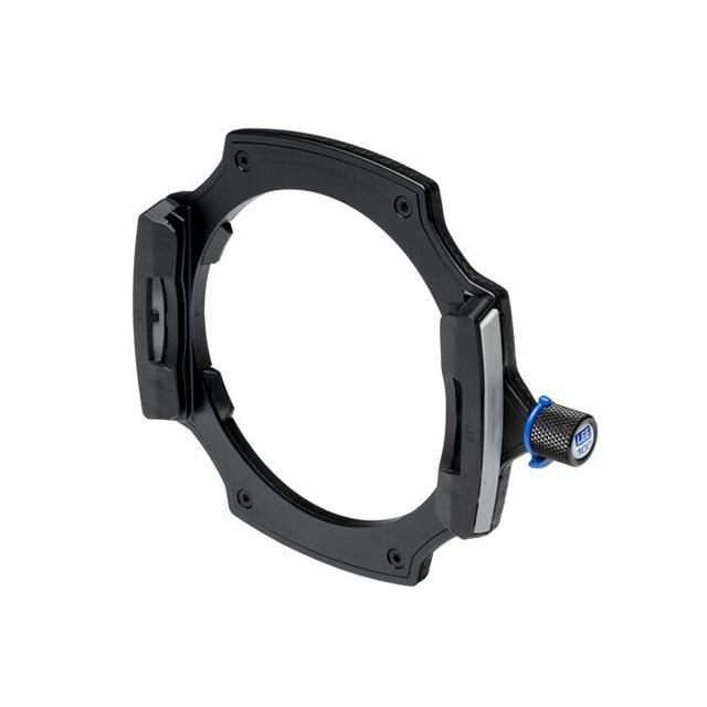 LEE Filters、100mm幅の角型フィルター用ホルダー「LEE100 ホルダー」など